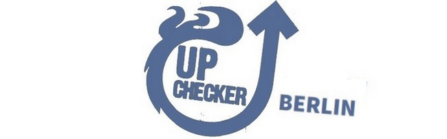 upchecker-header